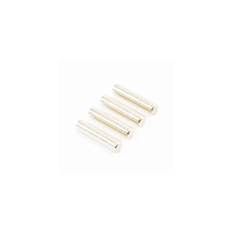 pièces FTX SURGE 1/12 - FTX7214 - ISHIMA SH-010-046