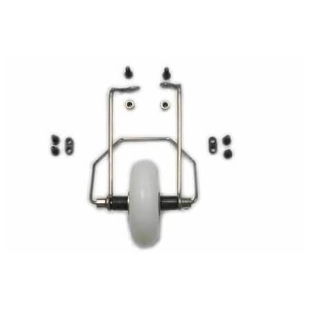 Wheelie Bar FTX Carnage 1/10 FTX6366