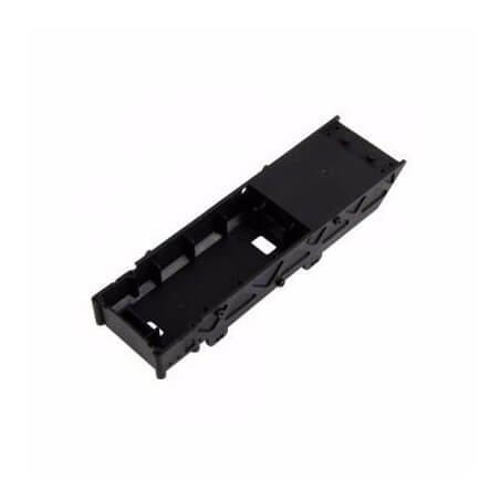 Chassis L959.06 Voiture Wltoys