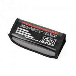 Sac de protection lipo T2M T1244/2