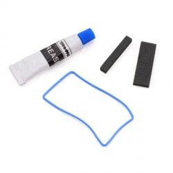 Kit réparation Récepteur box - Traxxas 5625