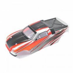 Carrosserie TRUGGY FTX SURGE 1/12 - FTX7223 - ISHIMA