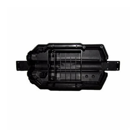 Chassis Blackzon 15-SJ16 - Funtek MT12/012 - S911