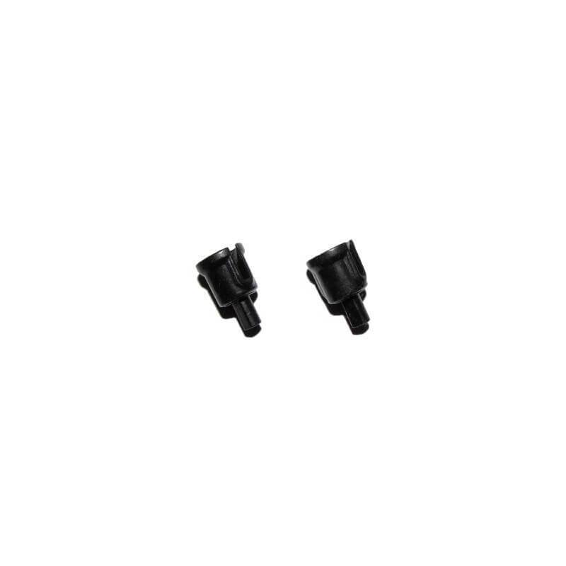 Noix de differentiel - Funtek MT12/024 - S911 - S912