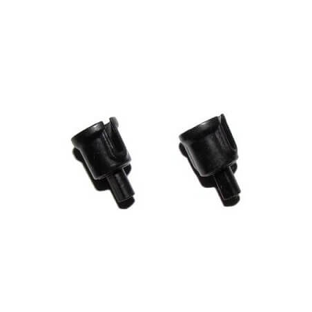 Noix de differentiel - Funtek MT12/024 - S911 - S912