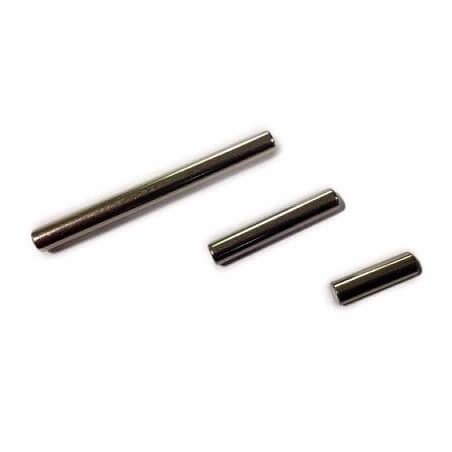Axe Pignons - Funtek MT12/027 - S911 - S912
