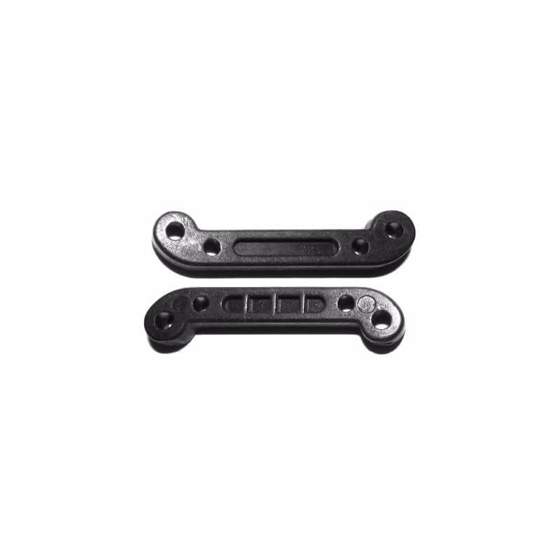 Blackzon 15-WJ01 - Funtek FTK-MT12/021 - S911 - S912