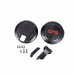 RUNNER 250 (R)--Z-06 - Origine WALKERA Accessoires fixation GPS