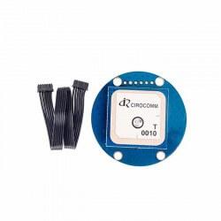 RUNNER 250 (R)--Z-14 - Origine WALKERA Module GPS