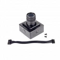 RUNNER 250 (R)--Z-15B - Origine WALKERA Caméra FULL HD 1980X1080P