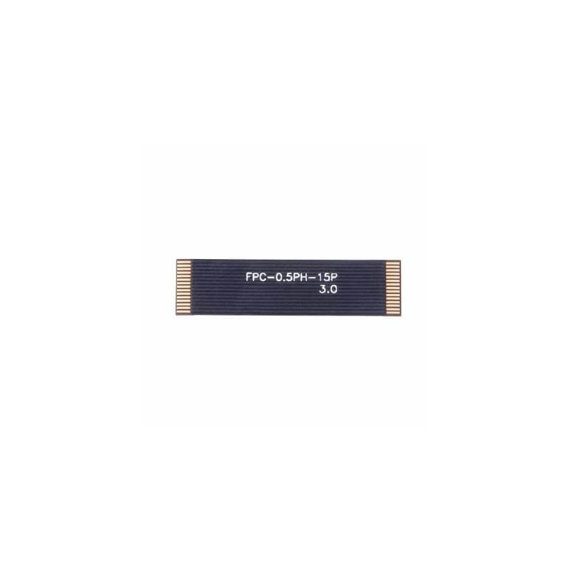 RUNNER 250 (R)--Z-23 - Origine WALKERA Flexible PCB