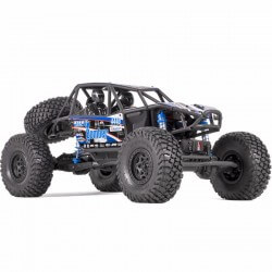 "Axial Rock Buggy RR10 Bomber 1/10"" 4WD RTR AX90048"