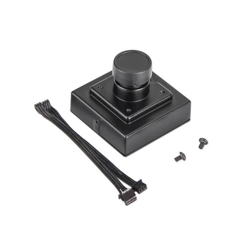 Caméra HD 800TVL - FURIOUS 320 (C)-Z-39 - Origine WALKERA