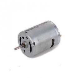 Moteur Type 370 (compatible 1/18) HSP 58033