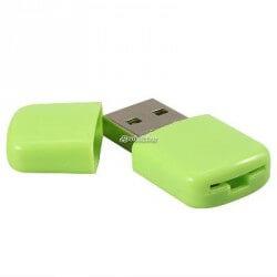 Lecteur de carte USB (noir) SYMA X8C / X8W - Spyrit Max T5167