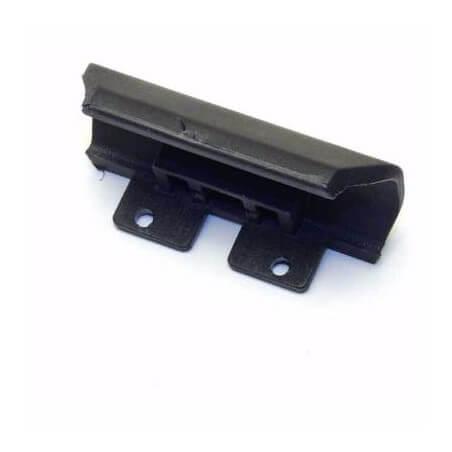 Z63312028 - Pare chocs AV - MHD GUNNER BL