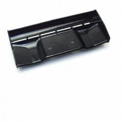 Z63312080 - Aileron ARR - MHD GUNNER BL