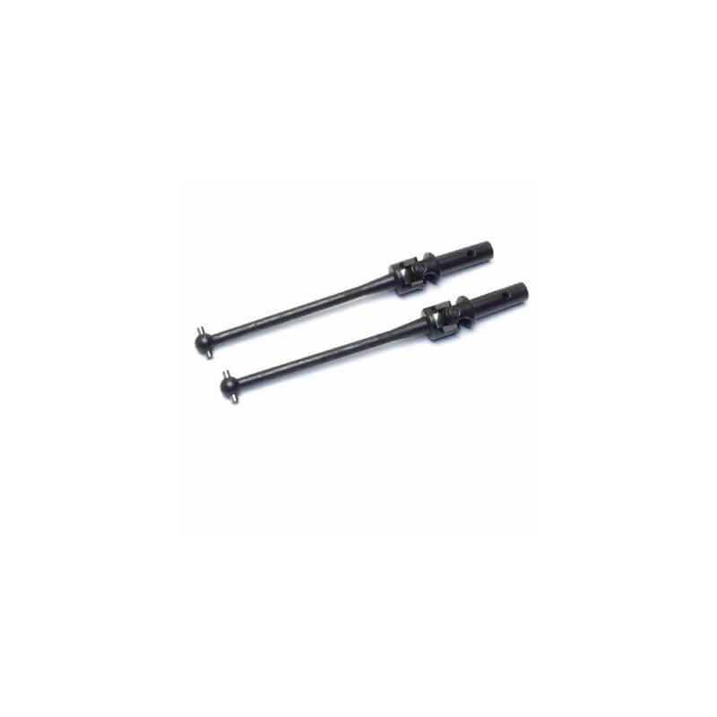 Z63312809 - Cardans CVD AV - MHD GUNNER BL