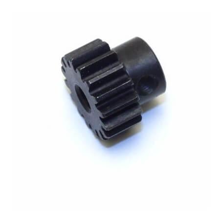 Z63336082 - Pignon moteur - MHD GUNNER BL