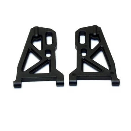 Bras suspension Inf AV KANSAS MHD Z60A513007