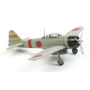 Tamiya-60780