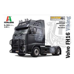 Italeri-I3931