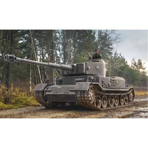 Italeri-I6565
