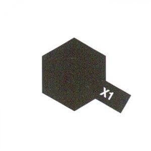 Tamiya-81501