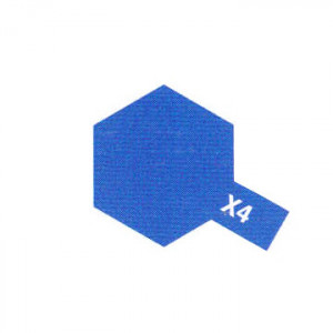 Tamiya-81504