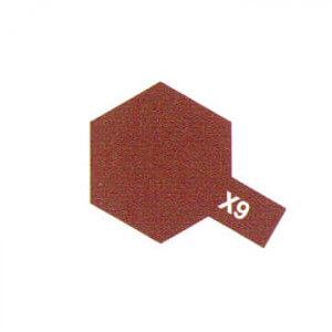 Tamiya-81509