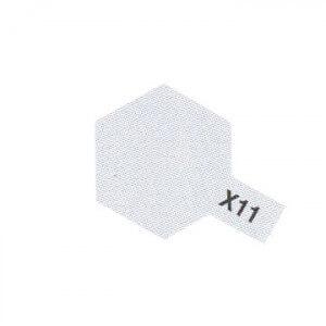 Tamiya-81511