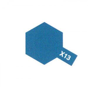 Tamiya-81513