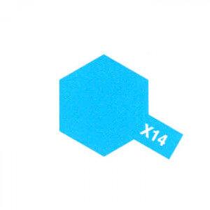 Tamiya-81514