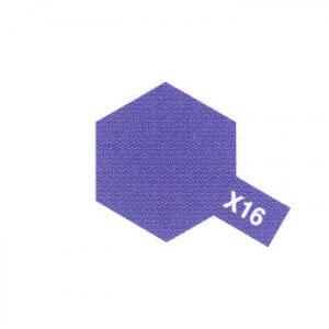 Tamiya-81516