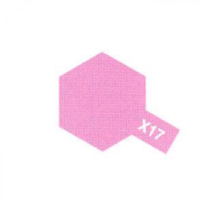 Tamiya-81517