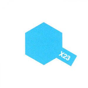 Tamiya-81523