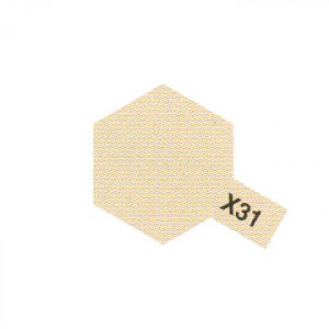 Tamiya-81531