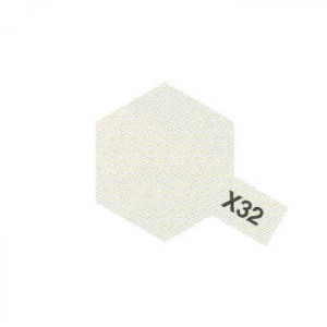 Tamiya-81532