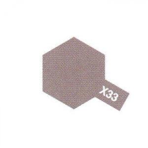 Tamiya-81533