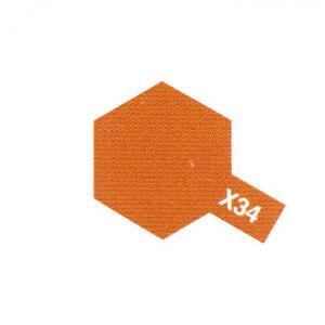 Tamiya-81534