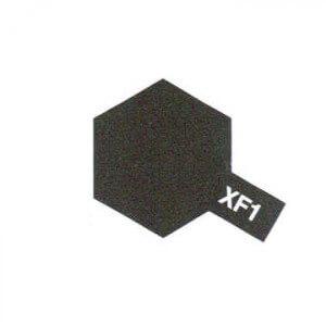 Tamiya-81701
