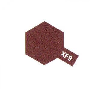 Tamiya-81709