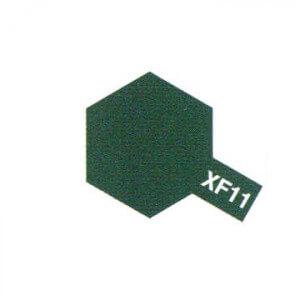 Tamiya-81711
