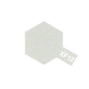 Tamiya-81712