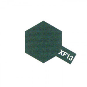 Tamiya-81713