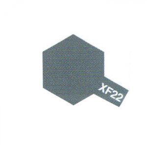 Tamiya-81722