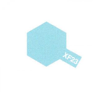Tamiya-81723