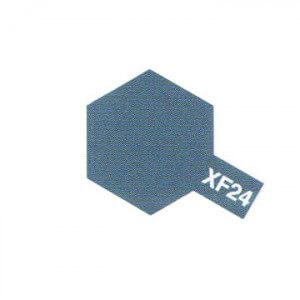 Tamiya-81724