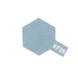 Tamiya-81725