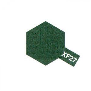 Tamiya-81727